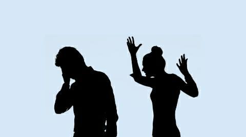 आरा: पत्नी से झगड़े के बाद पति ने खाया जहर, हालत बिगड़ी