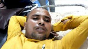 बदमाशों ने जदयू के पूर्व प्रखंड अध्यक्ष के भाई को दिनदहाड़े मारी गोली