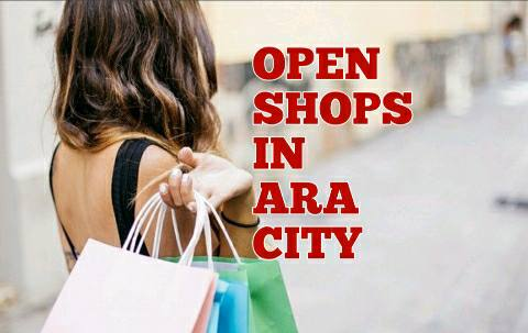 OPEN-SHOPS-IN-ARA-CITY