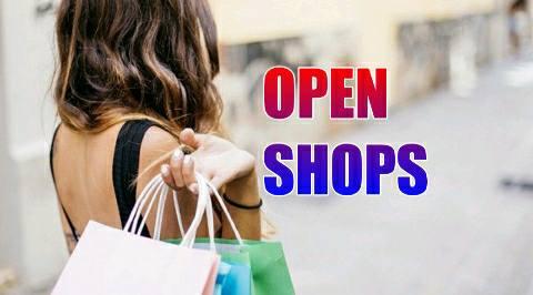 Open-shops-Bhojpur