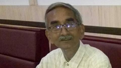 अभिषेक की उपलब्धि युवाओं के प्रेरणा- ई. संजय शुक्ल