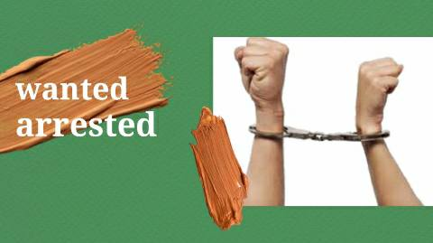 Wanted-Arrested.jpg