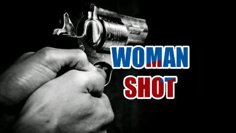 Woman-shot.jpg