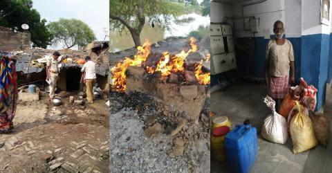Bhojpur-police-liquor-bases-raid