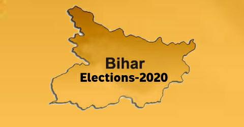 Bihar-elections