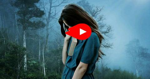 kaunra Gang-rape-video-Bhojpur