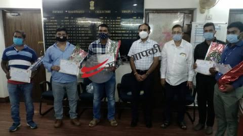 Plasma-donors-bhojpur-Dm