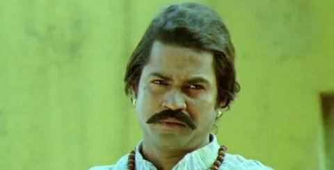 Satyakam-ara-actor