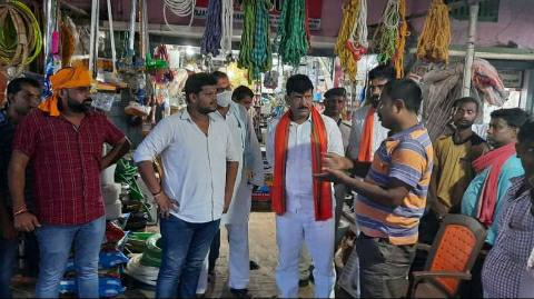 Shahpur-shooting-pinku gupta