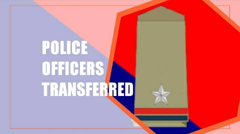 Si-and-asi-Bhojpur-police-transferred