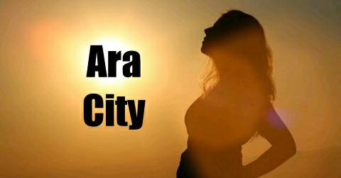 Ara-Pakdi-Ara-city-woman