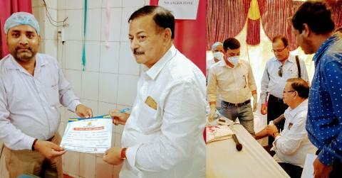 Ara-Sadar-Hospital-Laliteshwar-jha