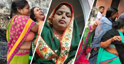 BDC-Anita-Devi