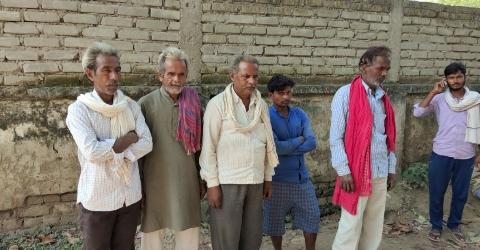 Badki-khadao-Chauri-man.jpg