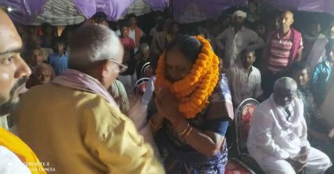 Barhara-Asha-Devi-Bhojpur.jpg