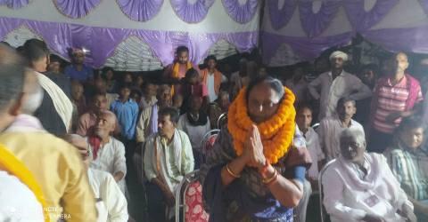 Barhara-Asha-Devi.jpg