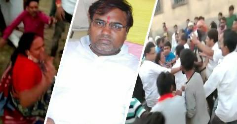 Barhara-Bhojpur-RJD-MLA.jpg