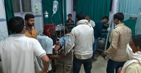Bhakura-Bhusola-accident-hospital.jpg