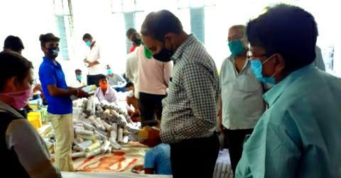 Bhojpur-DM-Roshan-Kushwaha.jpg