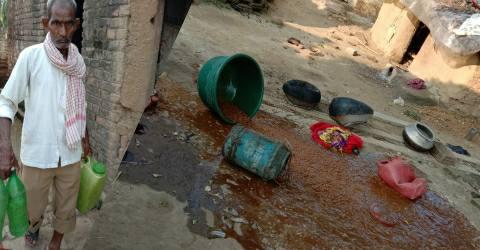 Bhojpur-police-arrested-liquor