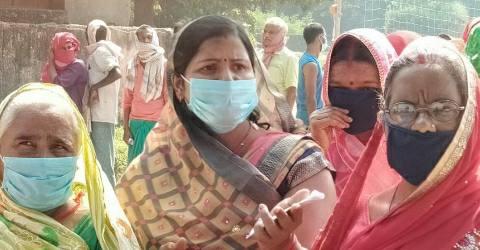 Bhojpur-polled-woman.jpg