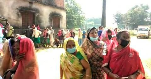 Bhojpur-voting-percent-woman.jpg