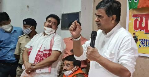 Business-ceremony-RK.Singh-prem-pankaj.jpg