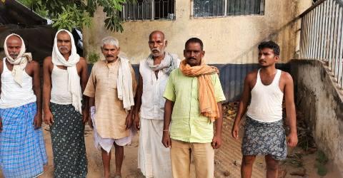 Cheta-Tola-Sandesh-man