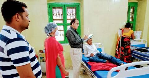Drug-Free-India-Ara-sadar-Hospital.jpg