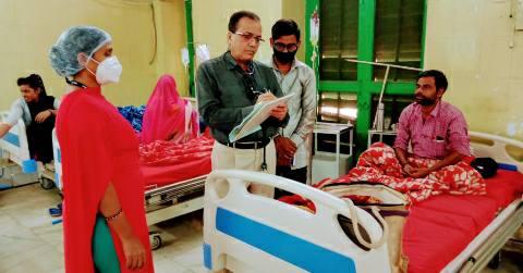 Drug-Free-India-Arrah-Hospital.jpg