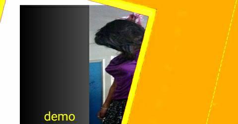 Harigao-jagdishpur-woman-hanging.jpg
