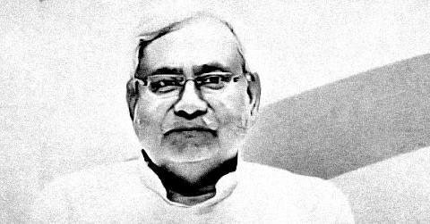 Nitish-Kumar-Cm-Bihar