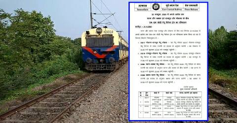 Passenger-trains-patna-buxar-mokama.jpg