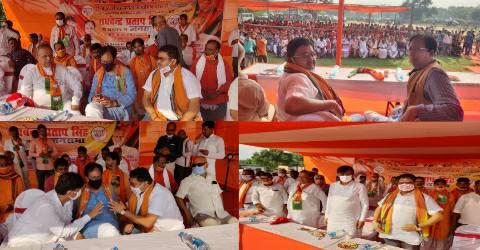 Pepole-of-Bihar-barhra