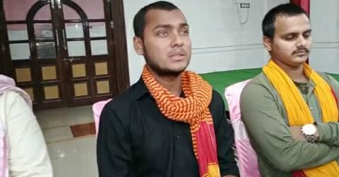 Rishabh-singh-Barhra