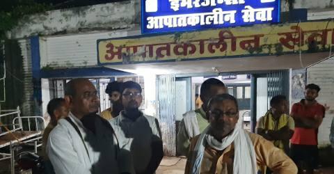 Salther-Ara-Vijendra-Yadav