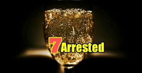 Sarangpur-wine-7-Arrested