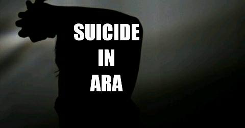 Suicide-in-Ara.jpg