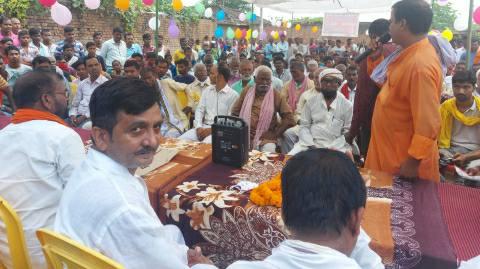 Sunil-pandey-tarari
