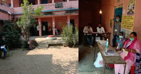 Voting-in-Bhojpur.jpg