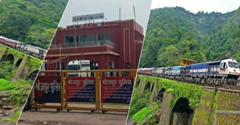 railway-police-Bihar-up.jpg