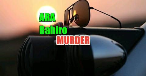 Ara-Bahiro-Murder-Bulet-Bike.jpg
