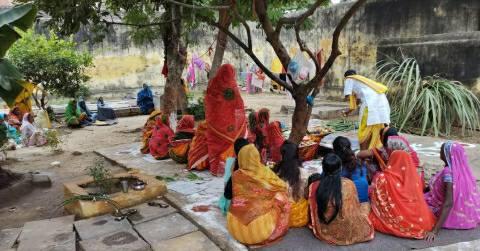Chhath Arrah-jail-chhath-puja.jpg