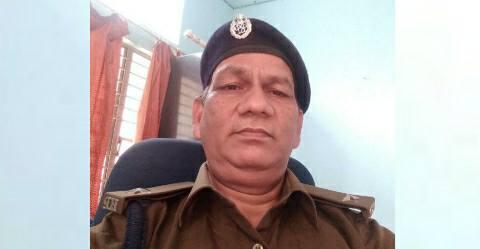Avinash-Kumar.jpg