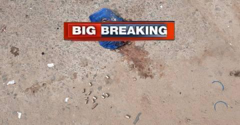 Big-news-from-Ara-Bulets.jpg