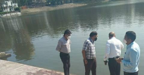 Chhath-Puja-DM-SP-Bhojpur-Arrah.jpg