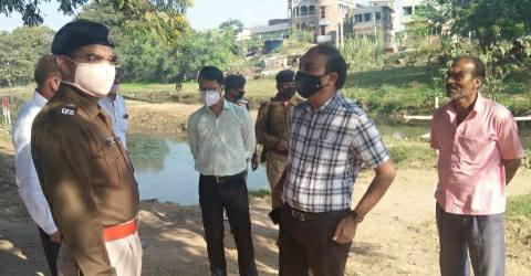 Chhath-Puja-DM-SP-Bhojpur.jpg