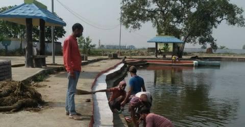 Chhath-Puja-in-Jagdishpur-Bhojpur.jpg