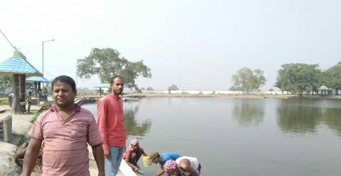 Chhath-Puja-in-Jagdishpur.jpg