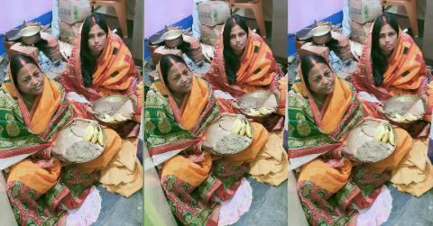 Chhathi-Mayya.jpg